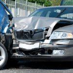 מנעולן מקצועי יכול לשפר את הבטיחות בדרכים (אילוסטרציה)